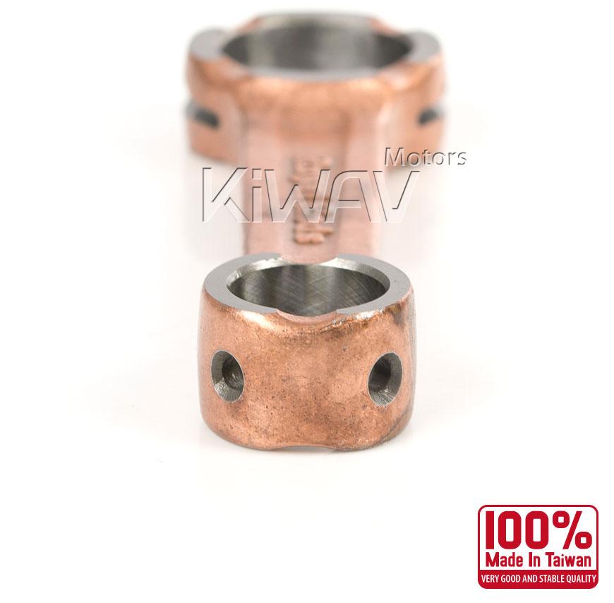 KiWAV Royal Rods RM-6217 connecting rod for KTM 50SX '01-'20