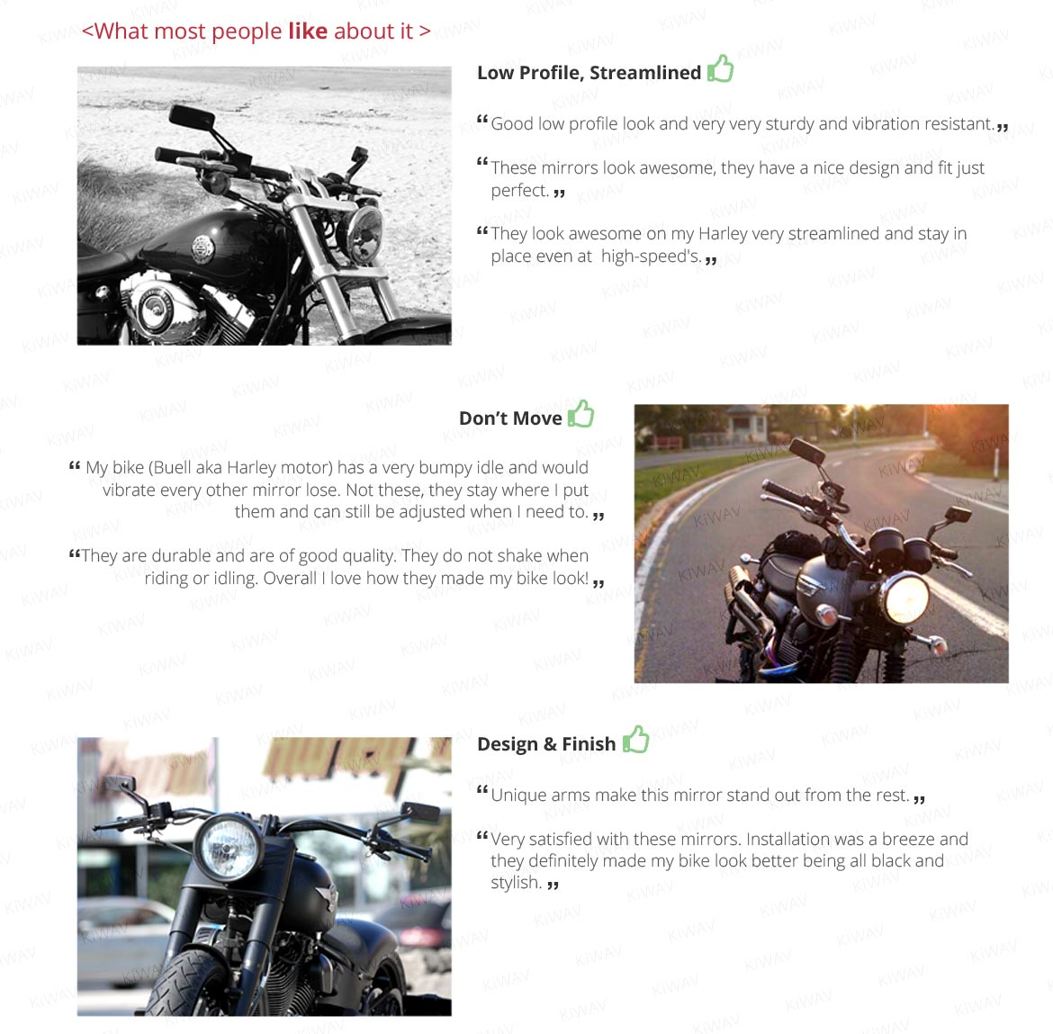 Diagram In Addition Moto Guzzi Wiring Diagrams In Addition 2003 Harley