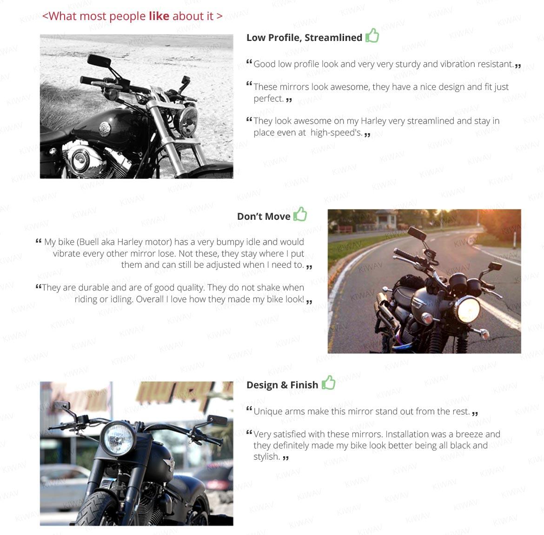 Diagram In Addition Moto Guzzi Wiring Diagrams In Addition 2003 Harley