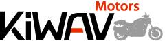 KiWAV Motors